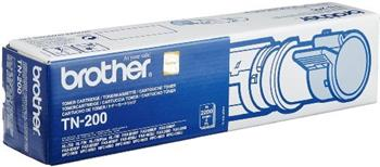 toner BROTHER TN-200 HL-7x0, Fax 8000, MFC 9050