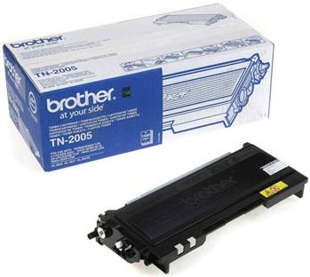 toner BROTHER TN-2005 HL-2035