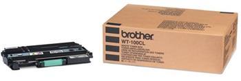 odp. nádobka BROTHER WT-100CL HL-40x0, DCP-904x, MFC-9x40