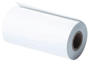 rolka BROTHER BDE1J000057030, 57mm x 6,6m, pre RJ-2035B/2055WB