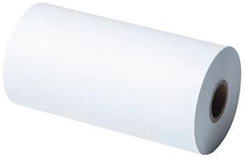 rolka BROTHER BDE1J000079040, 79mm x 14m, pre RJ-3035B/3055WB