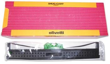 páska OLIVETTI B0375 PR 2/PR 2 en [new] (5ks v bal.)