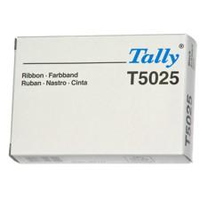 páska TALLY GENICOM Typ 44744 black T 5025