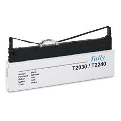 páska TALLY GENICOM Typ 44829 black T 2030/2240