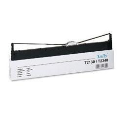 páska TALLY GENICOM Typ 44830 black T 2130/2340