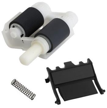 cassette paper feed kit BROTHER D008GE001 HL-L5000D/L5100DN/L5200DW