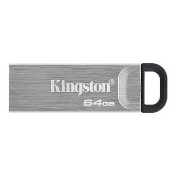 USB kľúč 64GB Kingston USB 3.2 Gen 1 DT Kyson