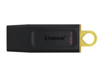 USB kľúč 128GB Kingston USB 3.2 Gen 1 DT Exodia
