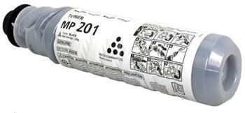 toner NRG Typ MP201 (DT 415 / 1270D) Dsm 415/415P, Lanier LD 015/f/sp/spf, Rex Rotary MP 171, Aficio 1515/1515F/1515MF,