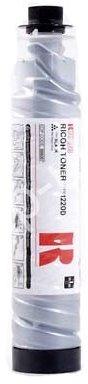 toner RICOH Typ 1220D / DT 34 Aficio 1015/1018/1018D/1113, Nashuatec 1505/1805, Lanier LD013
