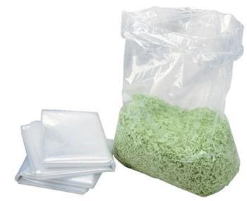 plastový sáčok 1ks (570x545x1100) / P44, 450.2, P425, P450