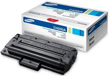 toner SAMSUNG SCX-D4200A SCX 4200