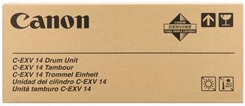 valec CANON C-EXV14 iR 2016/2016j/2016i/2020/2020i/2318/2420/2422