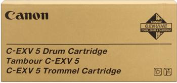 valec CANON C-EXV5 iR 1600/1605/1610/2000/2010