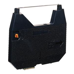 páska ARMOR BROTHER AX 10, karbonová Gr.153C