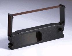 páska ARMOR EPSON ERC 32 čierna (S015371)