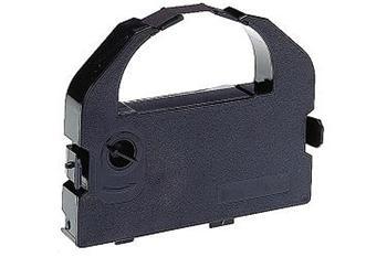 páska ARMOR EPSON LQ-2550,670/680/860/1060 (S015016,54,122,262)