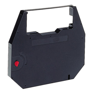 páska ARMOR NAKAJIMA AX 210C AX 65 Gr.186C