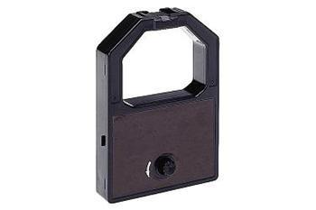 páska ARMOR PANASONIC KX-P140/145/115/110/1090/1150