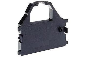 páska ARMOR STAR ZA200/250, LC24-10/7211/24-300 (LZ9/24,X24,Z24)