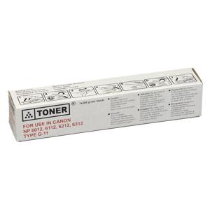 toner ARMOR CANON NP 6012/6112/6212/6312/6612 (NPG-11)