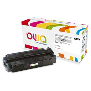 toner ARMOR HP LJ 1000w/1200/3300MFP black HC (C7115X) 3.500 str.