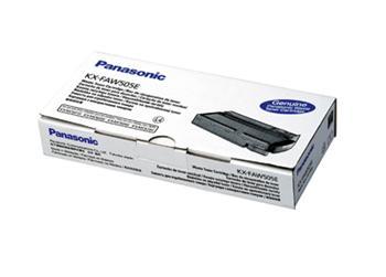odp. nádobka PANASONIC KX-FAW505 KX-MC6020