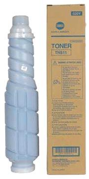 toner MINOLTA TN511 Bizhub 360/361/420/421/500/501