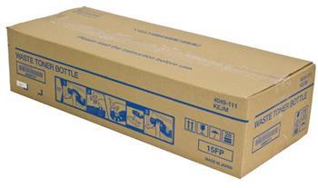 odp. nádobka MINOLTA Bizhub C350/C351/C450, CF2002/3102, DEVEOP Ineo +350/+450, OCE CS180/CS230