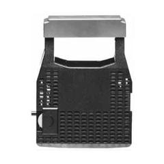 páska ARMOR CANON AP 400-11 Gr.155C