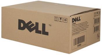 toner DELL CR963 Black 2335dn/2355dn (3 000 str.)
