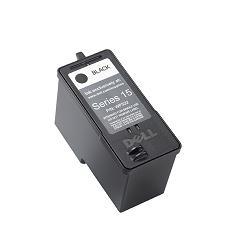 kazeta DELL WP322 black (Series 15) V105