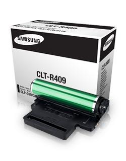 valec SAMSUNG CLT-R409 CLP 310/315, CLX 3170/3175