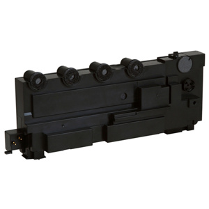 Nádoba na odpadový toner Lexmark C540,C543,C544,X543,X544,CS/CX310,410,510 30K