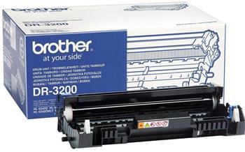 valec BROTHER DR-3200 HL-5340D, DCP-8070D/8085DN, MFC-8880DN