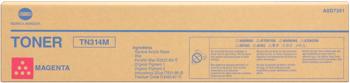 toner MINOLTA TN314M Bizhub C353 magenta